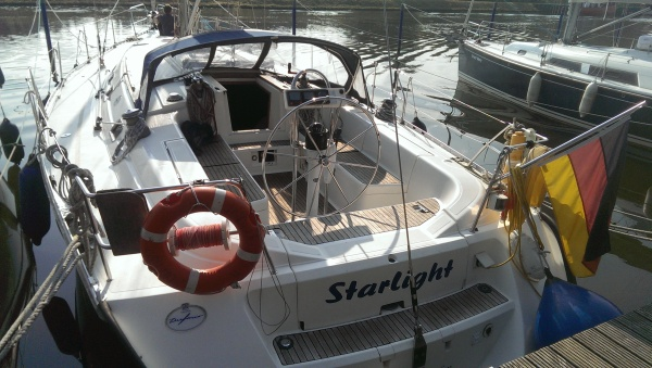 sy-starlight cockpit 2