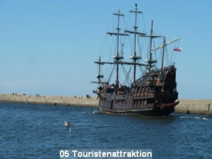 05 touristenattraktion
